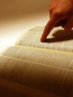 libro_indice-_11