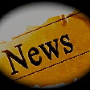 Novità in tema di mediazione civile e commerciale e negoziazione assistita.