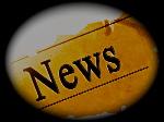 MEDIAZIONE CIVILE:  CHIACCHIERE CHE STANNO DANNEGGIANDO GLI INDECISI