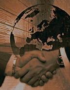 A.N.P.A.R. inizia la campagna pubblicitaria per tutti gli iscritti  sull'obbligatorietà della mediazione civile