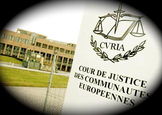 Questo il motivo per cui la Corte Costituzionale non può dichiarare anticostituzionale  l'obbligatorietà della mediazione civile