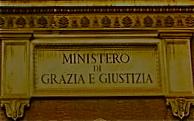 MEDIAZIONE CIViLE: ANPAR CHIEDE INTERVENTI PIU' CONCRETI IL MINISTERO DI GIUSTIZIA RISPONDE