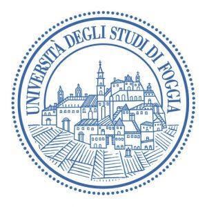 Corso di alta formazione per Mediatori civili e commerciali ed esperti in ADR