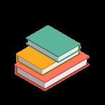 """Consulta la nostra sezione """"Libri e Manuali"""" per vedere le ultime novità editoriali"""