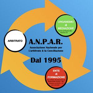 L'organismo di mediazione ANPAR ha avanzato una proposta al Governo per rendere gratuita la risoluzione extragiudiziale di controversie
