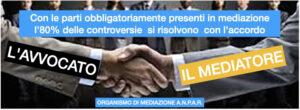"""Emergenza sanitaria e la mediazione civile: con l'approvazione del D.L. """"Cura Italia"""" si è stabilito che   il preventivo esperimento del procedimento dimediazionecostituisce condizione di procedibilità della domanda, nelle controversie in materia diobbligazioni contrattuali."""