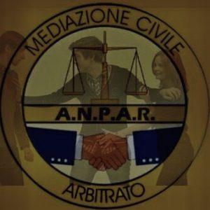 Quando un accordo di mediazione civile riduce anche la massa dei processi penali.