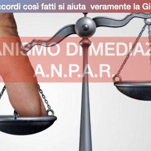 Accordo di mediazione meritevole di pubblicazione
